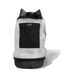 Cartini Mesh Backpack