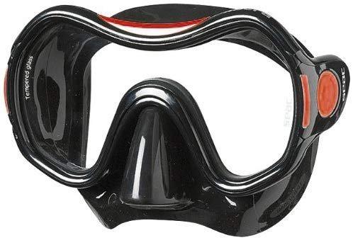 Libera Scuba Mask