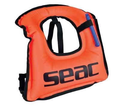 Snorkeling Vest
