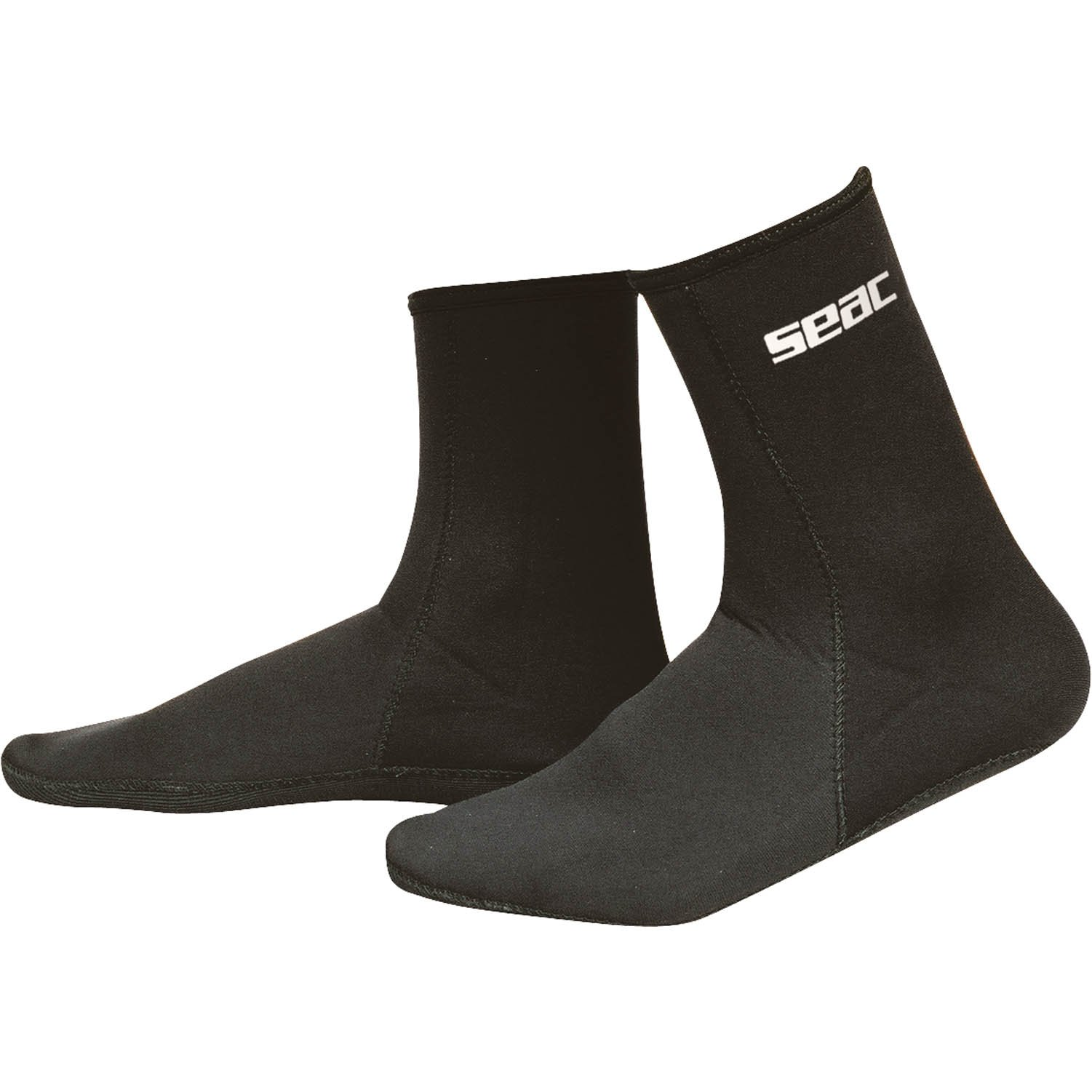 Standard HD 2.5mm Socks