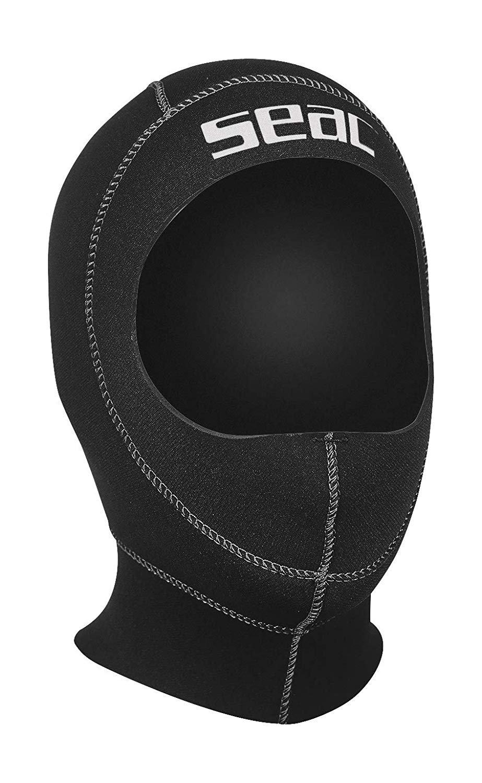 Standard 3mm Hood
