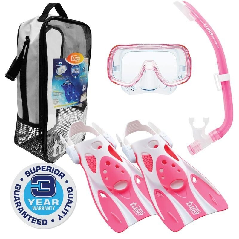Mini-Kleio Hyperdry Youth Travel Set