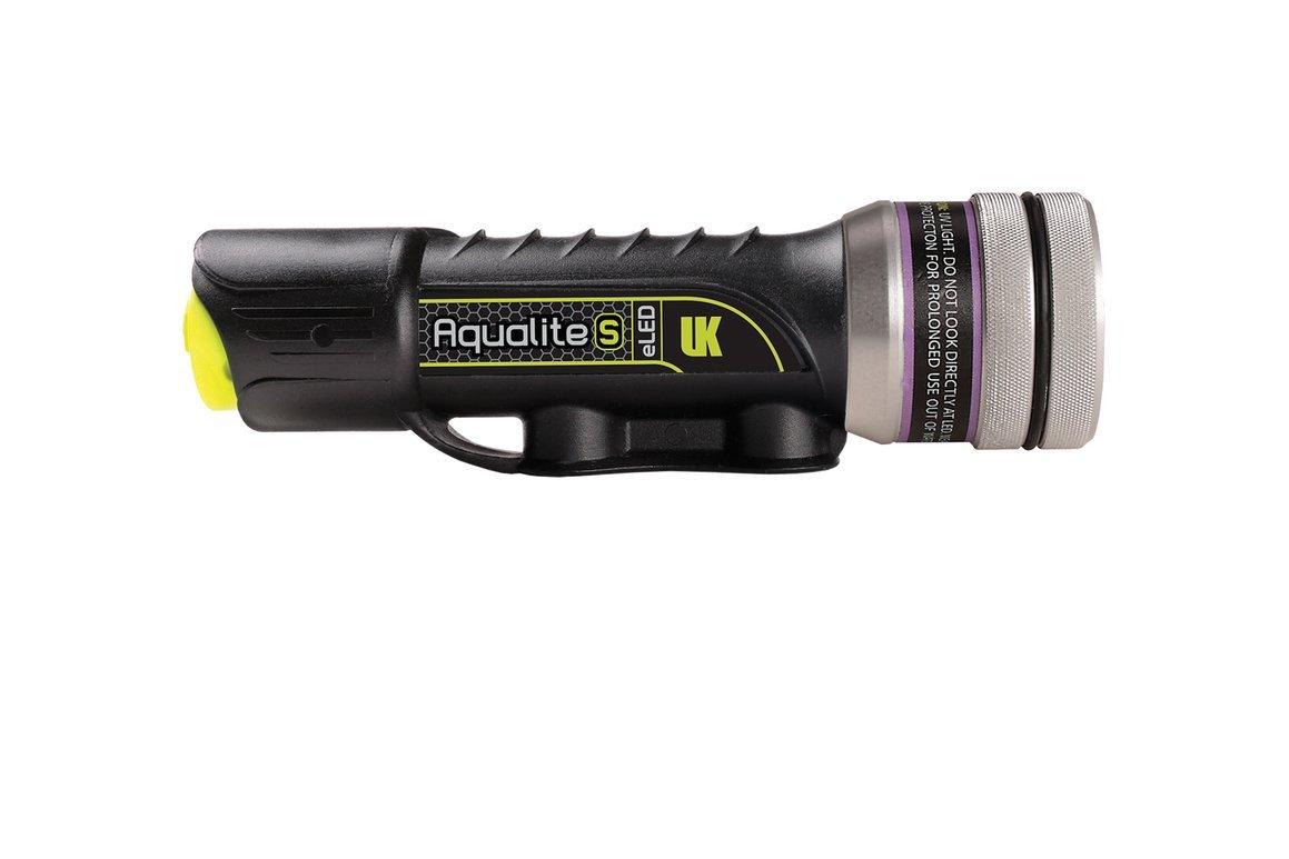 Aqualite-S UV-395