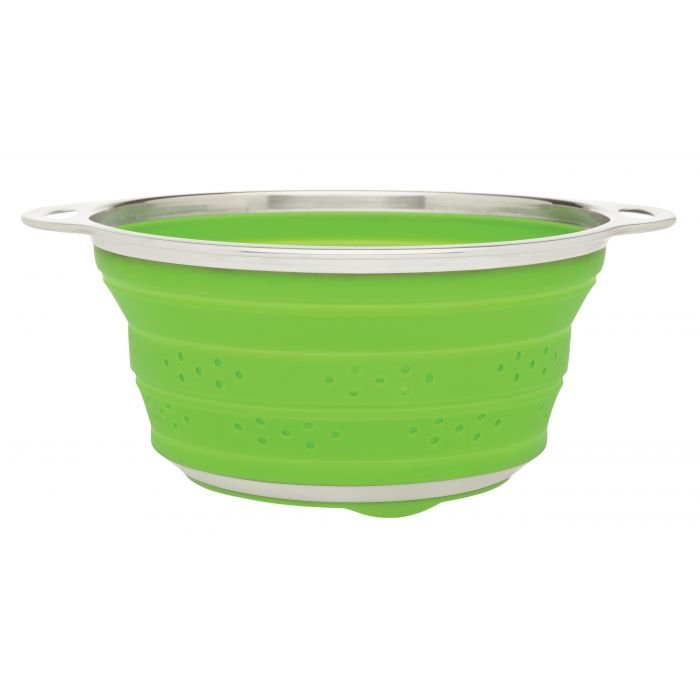 Collapsible Colander 1.5 qts