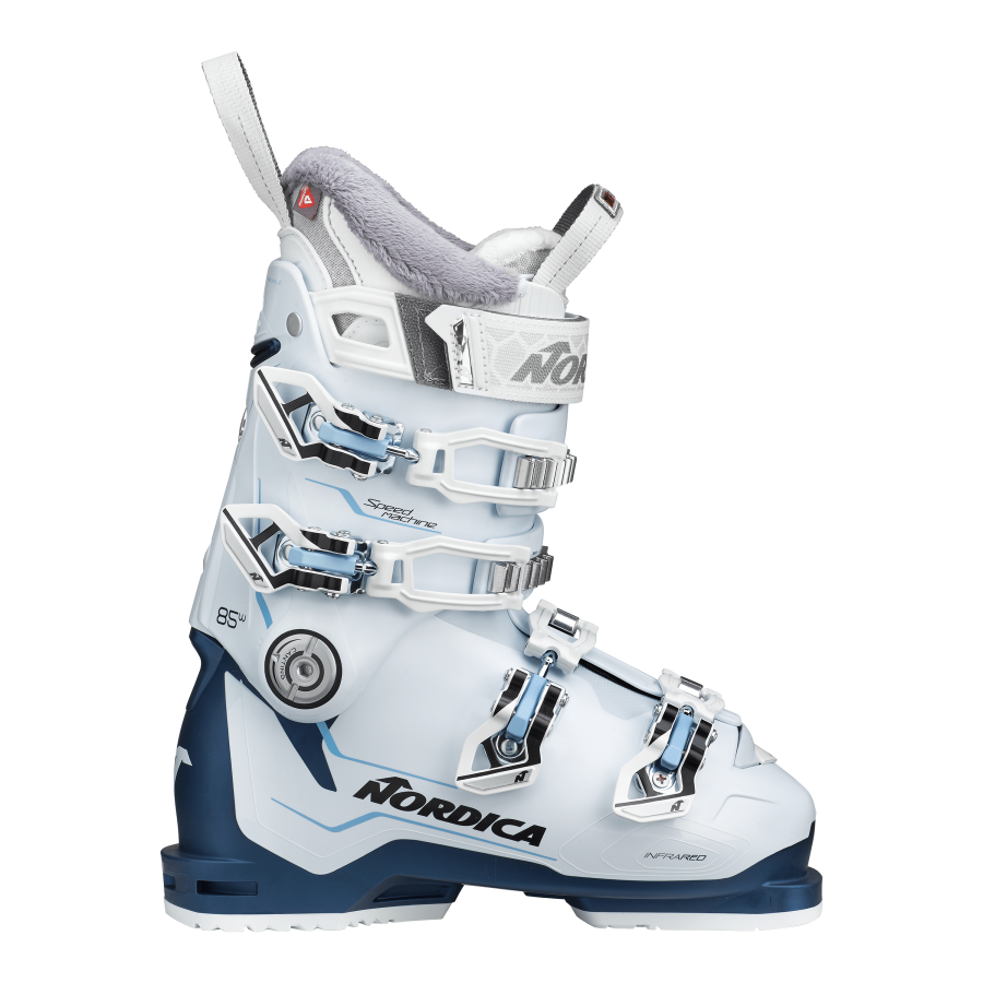 NORDICA SPEEDMACHINE 85 W 235 (2020)