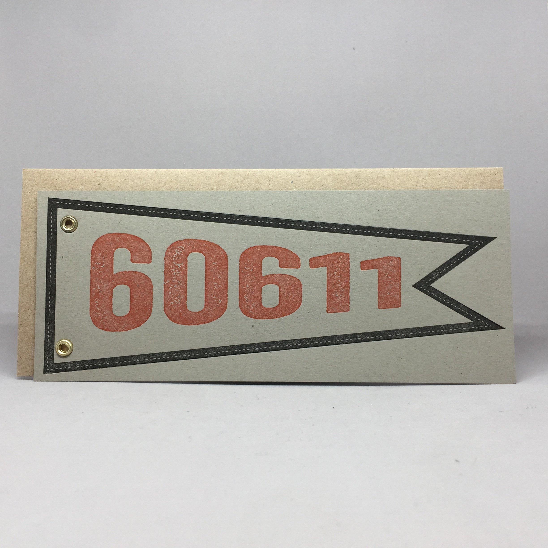 60611