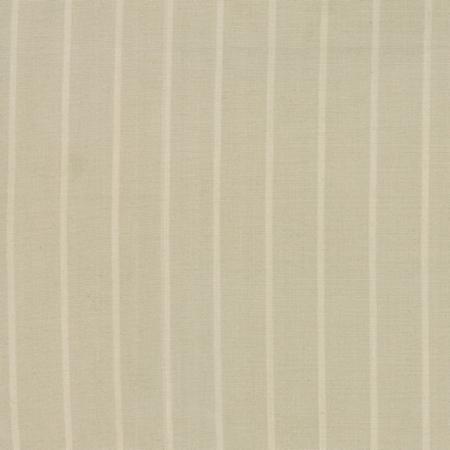 16 Toweling Pinstripe Stone