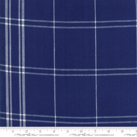 16 Toweling Blue Plate 920 252