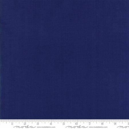 16 Toweling Blue Plate 920 253