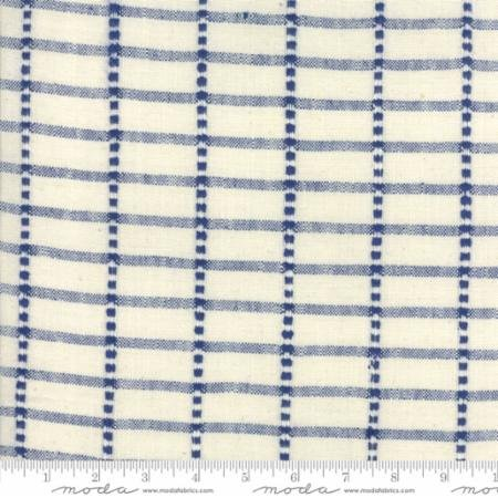 16 Toweling Blue Plate 920 257
