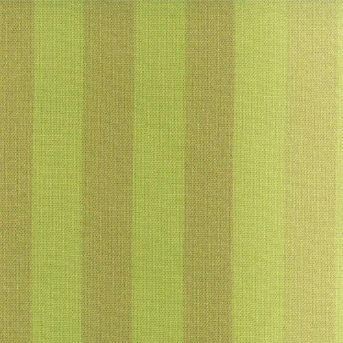 Croquette 16066-16
