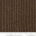 Merrily Weave Chocolate 48215 18
