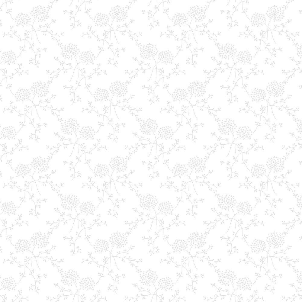 Bare Essentials Deluxe White Glove 3322-001