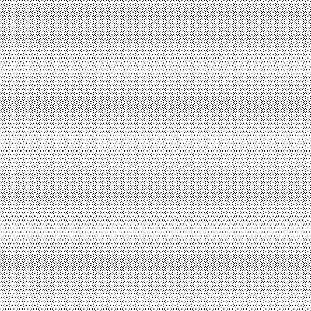 Bare Essentials Deluxe Tuxedo 3315-002