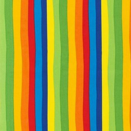 Celebrate Seuss! ADE-10792-203