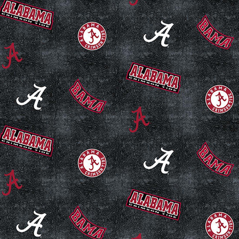 Alabama Crimson Tide AL1131