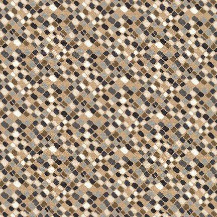 Microlife Textures 17171-155 Stone
