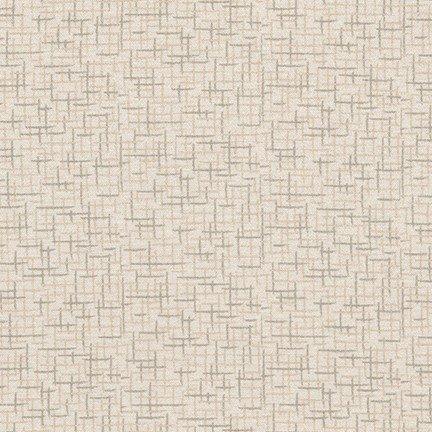 Microlife Textures 17173-290 Ash