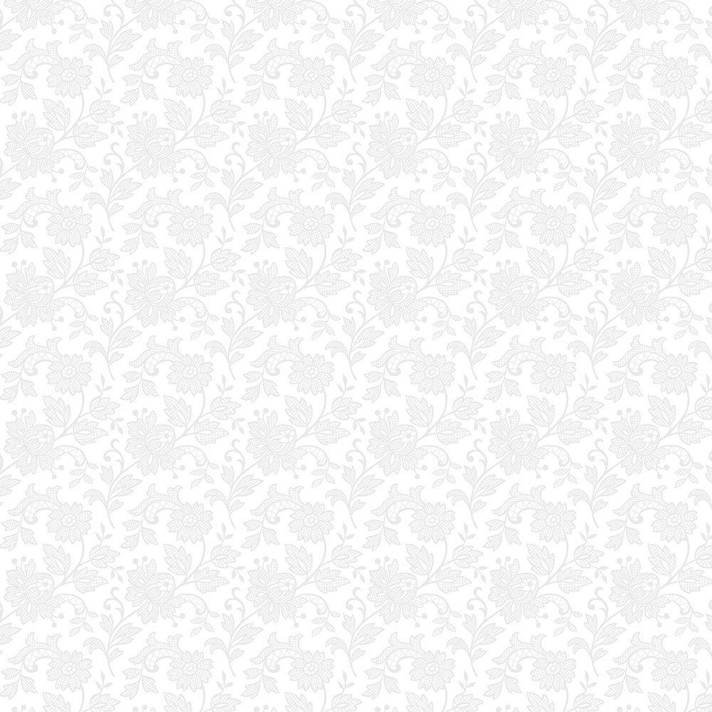 Bare Essentials Deluxe White Glove 3319-001
