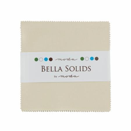Bella Natural Charm Pack