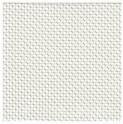 Simply Eclectic N4255-126-BIRCH