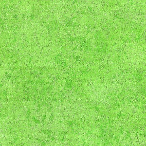 Fairy Frost Celery CM0376-CELR-D Metallic