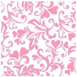 CX6707-Pink-D