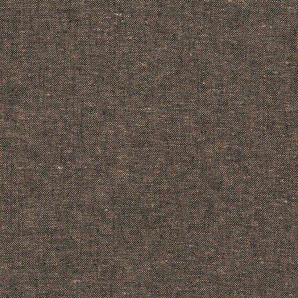 Essex Yarn Dyed E064-1136 Espresso