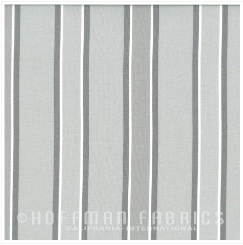 Simply Eclectic N4256-48-GRAY