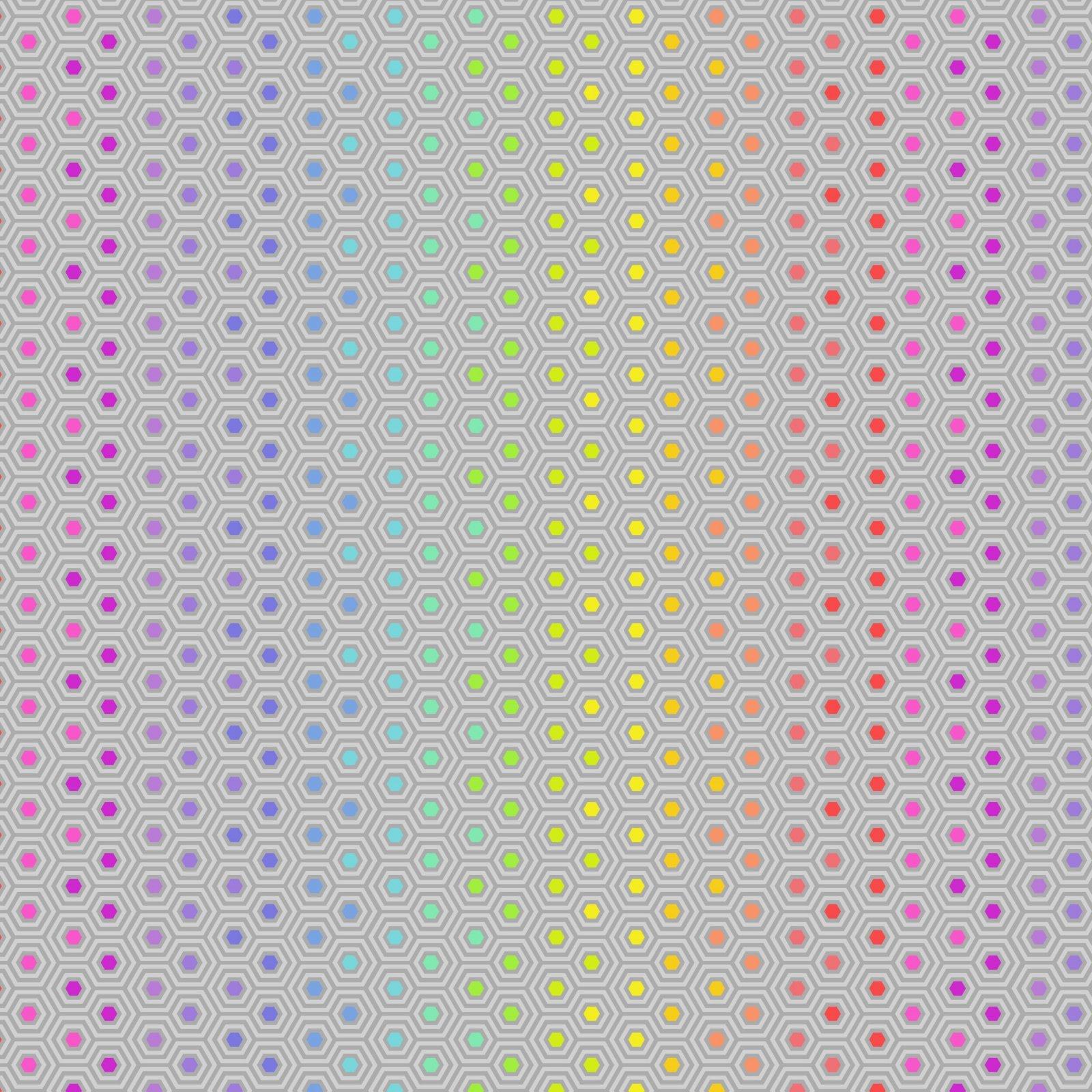True Colors PWTP151.DOVE