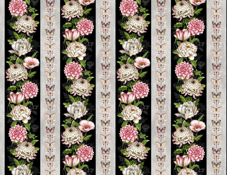 Tivoli Garden 68401 973