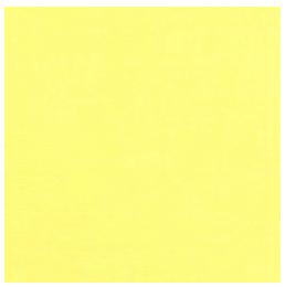 Cotton Couture SC5333-LEMO-D Lemon