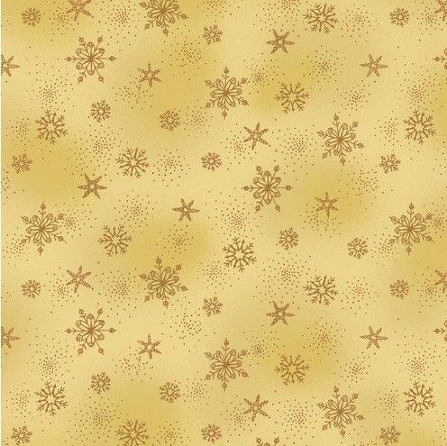 Amazing Stars 4594 207