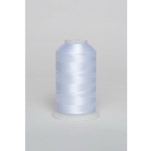 EX Fine Line Poly T010 White
