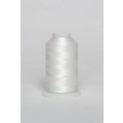 EX Fine Line Poly T015 Off White