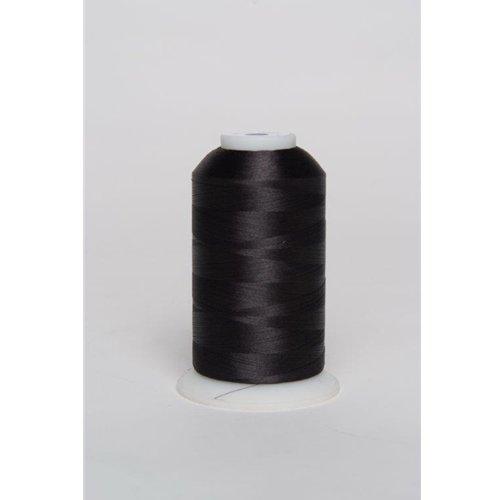 EX Fine Line Poly T020 Black