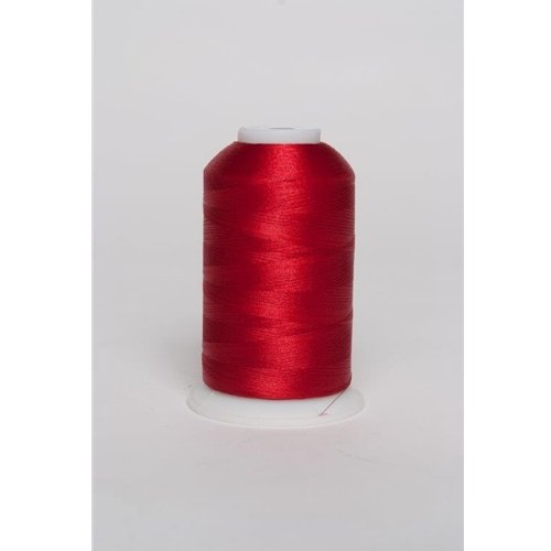Ex Fine Line Poly T3015 Red