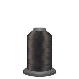 Glide 1,100yd -  Color # 1WG11 - Warm Grey 11