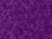 108 wide / Hyacinth