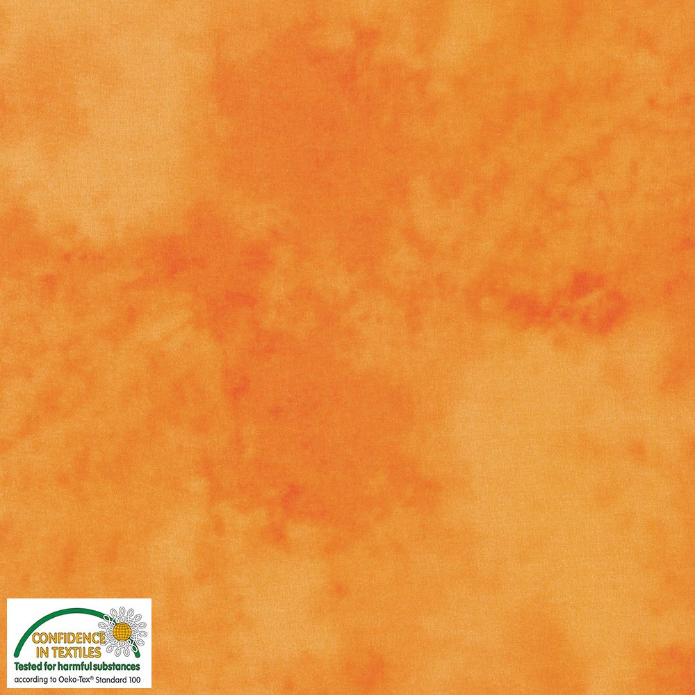 Stoff Quilters Shadow 206