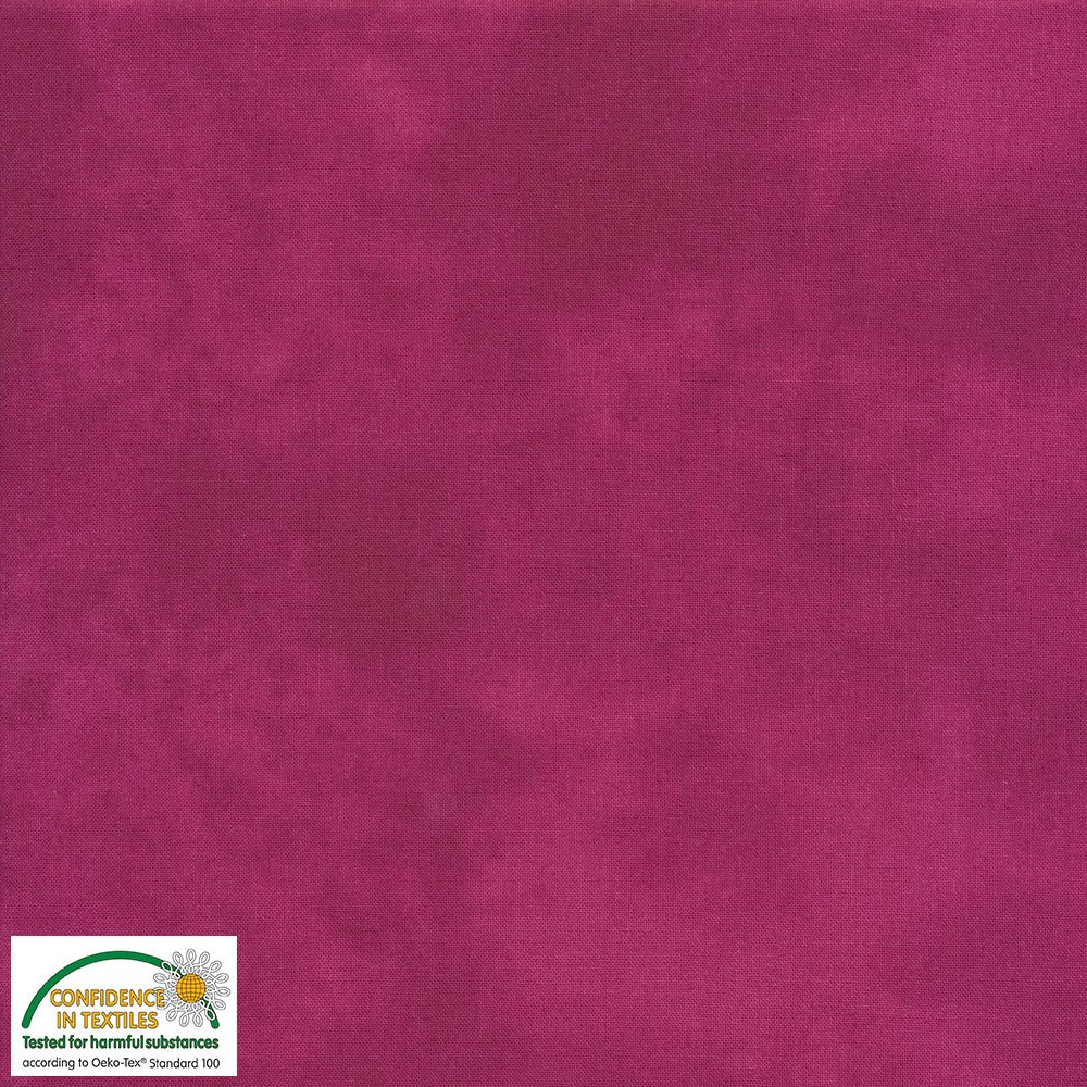 Stoff Quilters Shadow 510