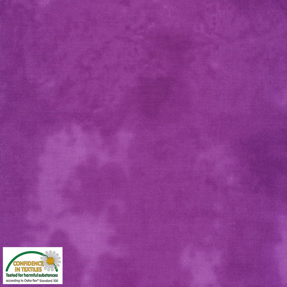 Stoff Quilters Shadow 511