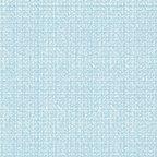 Contempo Color Weave Lt. Blue