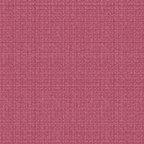 Contempo Color Weave Pink