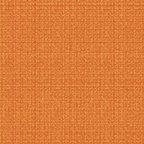 Contempo Color Weave Orange
