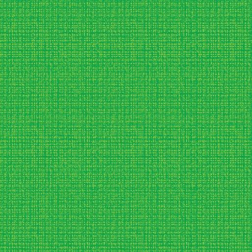 Contempo Color Weave Kelly Green
