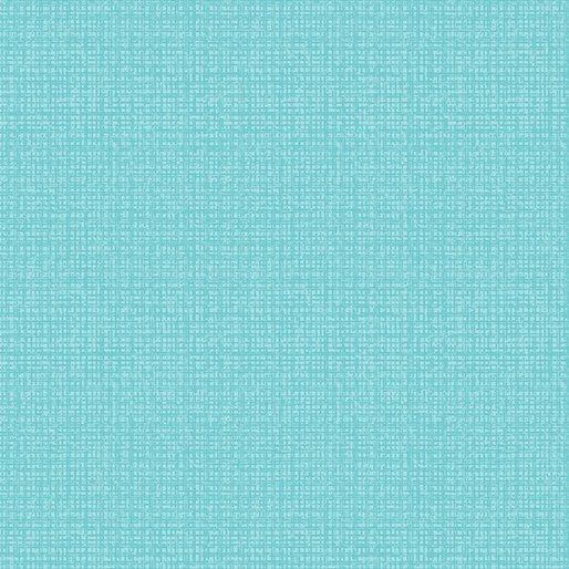 Contempo Color Weave Aqua