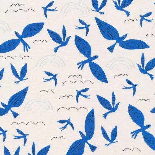 No Place Like Home 293391 bluebirds