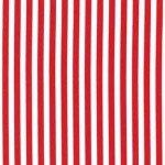 Michael Miller Clown Stripe