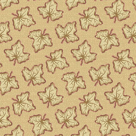 The Seamstress Flax Needlepoint A-9770-N